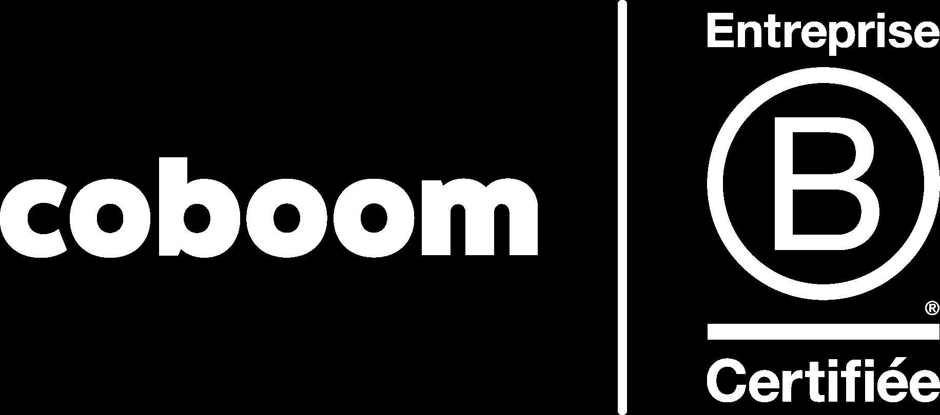 Logo Coboom