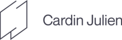 Logo - Cardin Julien