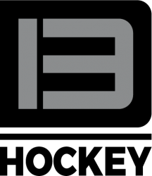 Logo - 3B Hockey