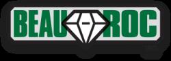Logo - Les Ateliers Beau-Roc