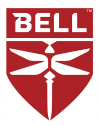 Logo - Bell Helicoptère