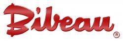 Logo - Groupe Bibeau