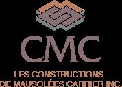 Logo - CMC Carrier