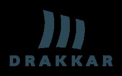 Logo - Drakkar