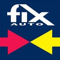 Logo - Fix Auto Sherbrooke Est