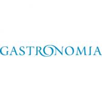 Logo - Gastronomia Aliments Fins Inc.