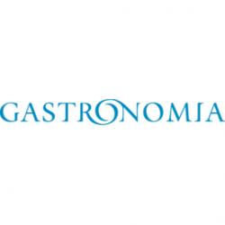 Logo - Gastronomia