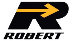Logo - Groupe Robert