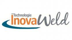 Logo - Technologie InovaWeld