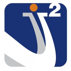 Logo - J2 Gestion D'approvisionnement Inc.
