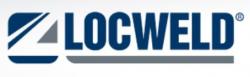 Logo - Locweld