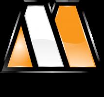 Logo - Martin Portes et fenêtres