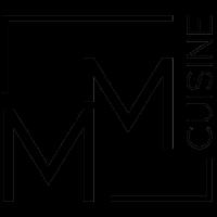 Logo - MM Cuisine