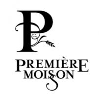 Logo - Première Moisson