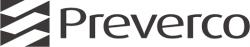 Logo - Preverco
