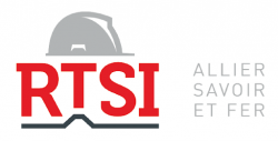 Logo - R.T.S.I.