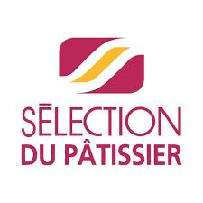 Logo - Sélection du pâtissier