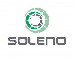 Logo - Soleno
