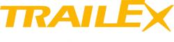 Logo - Trailex