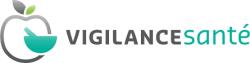Logo - Vigilance Santé